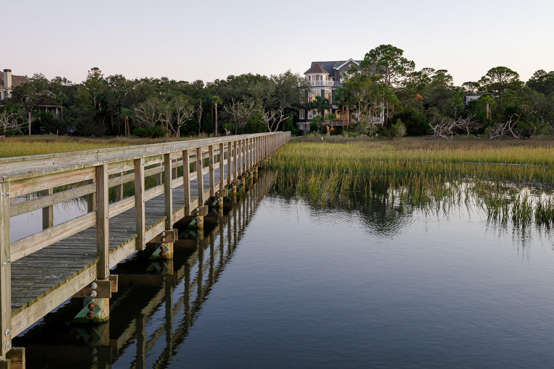 Kiawah Island Homes For Sale - 70 Otter Island, Kiawah Island, SC - 42