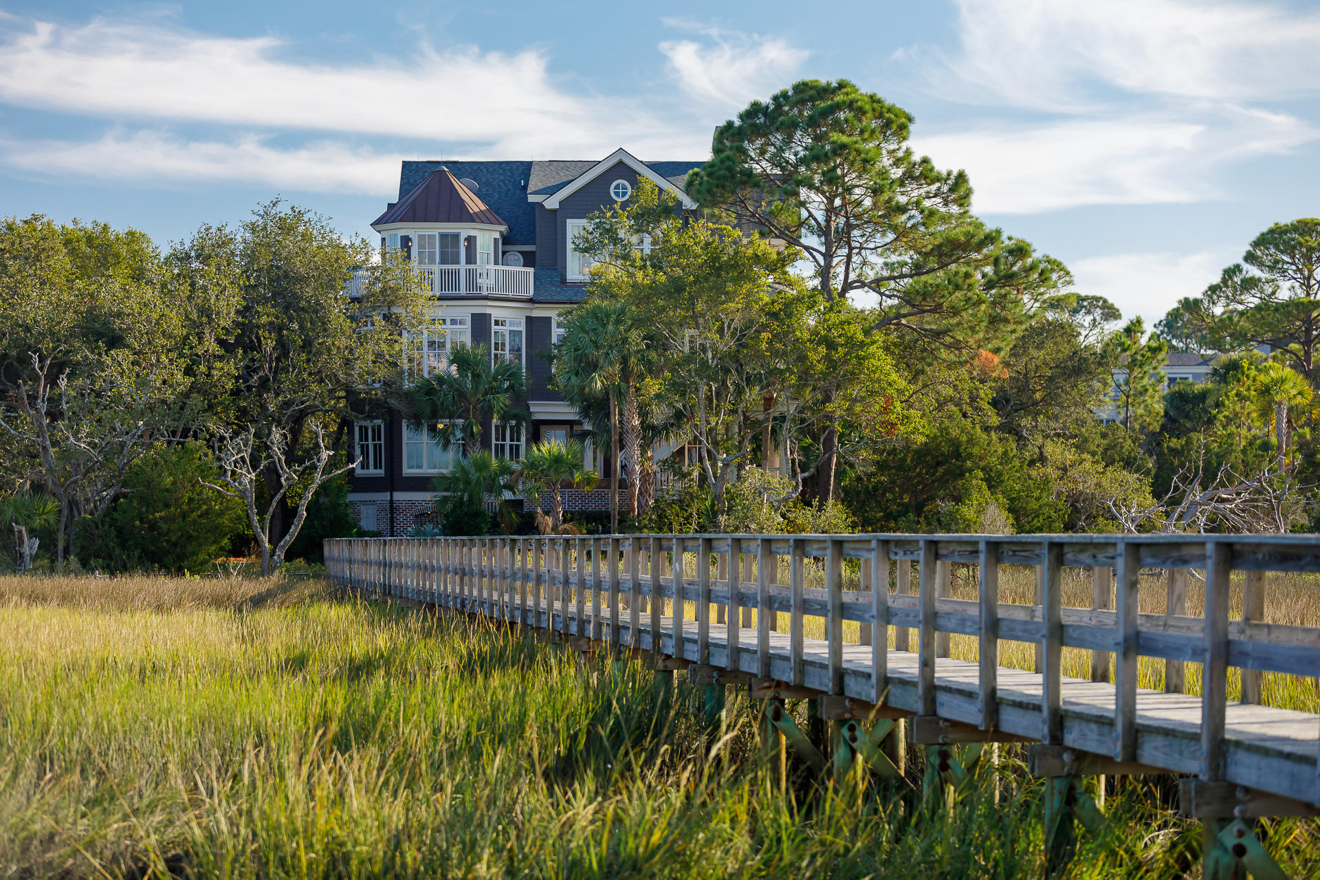 Kiawah Island Homes For Sale - 70 Otter Island, Kiawah Island, SC - 63
