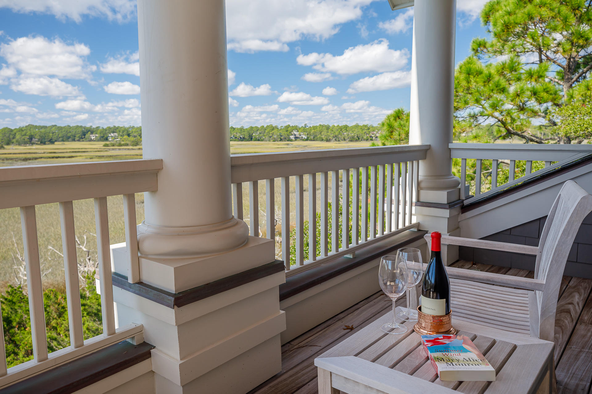 Kiawah Island Homes For Sale - 70 Otter Island, Kiawah Island, SC - 27