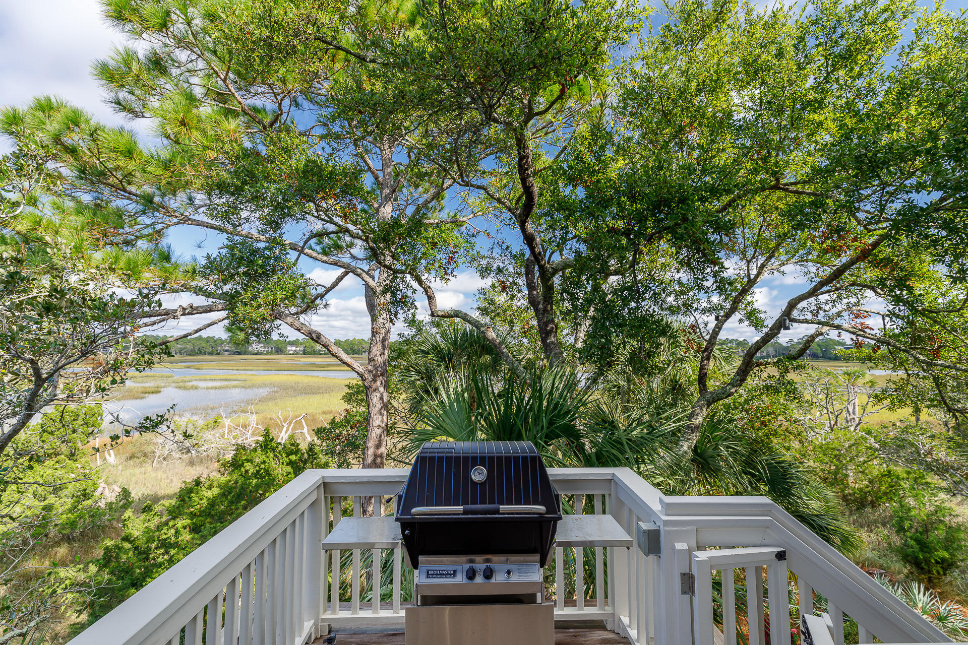 Kiawah Island Homes For Sale - 70 Otter Island, Kiawah Island, SC - 16