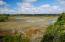 70 Otter Island Road, Kiawah Island, SC 29455