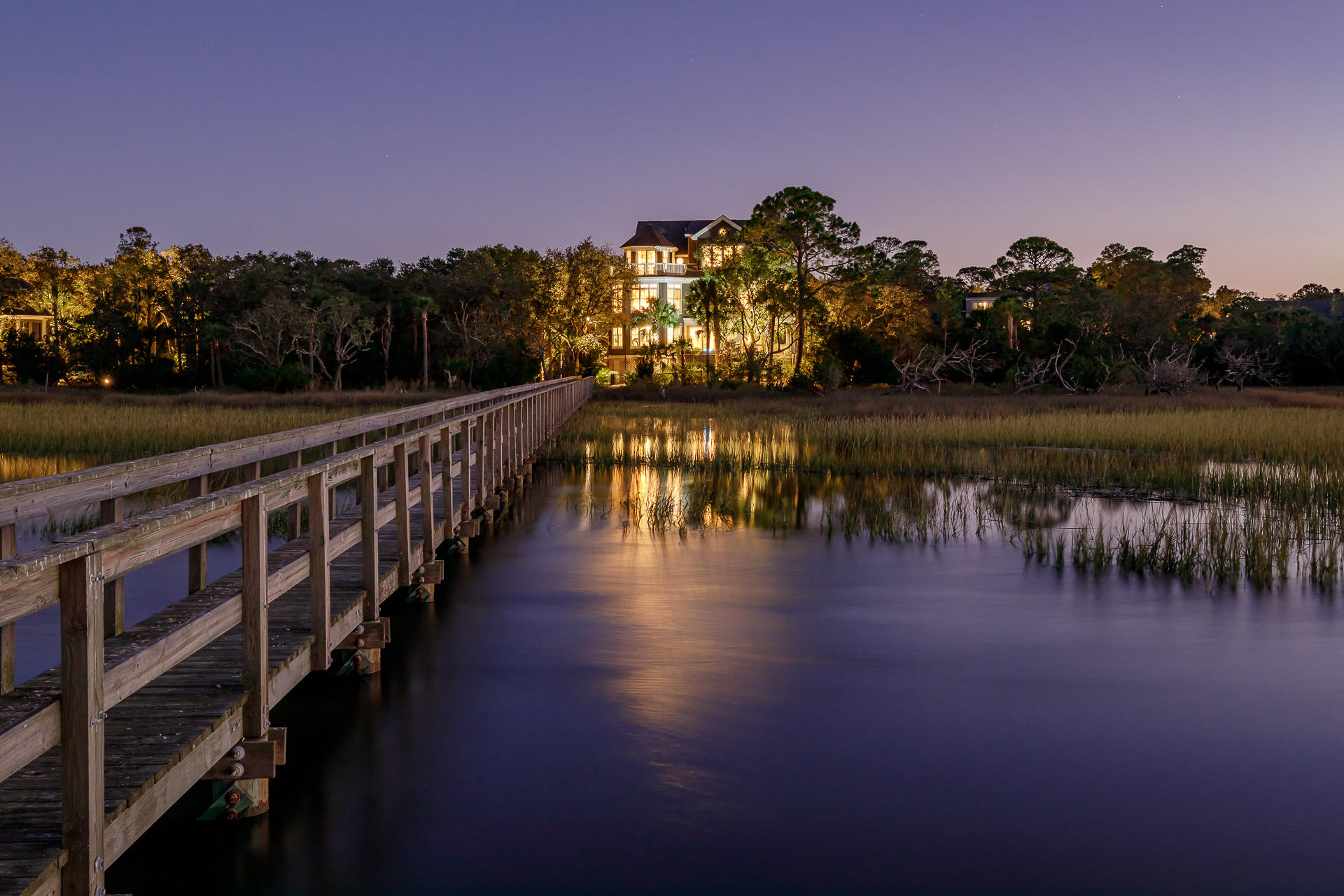 Kiawah Island Homes For Sale - 70 Otter Island, Kiawah Island, SC - 3