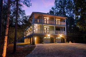 524 Commonwealth Road, Mount Pleasant, SC 29466