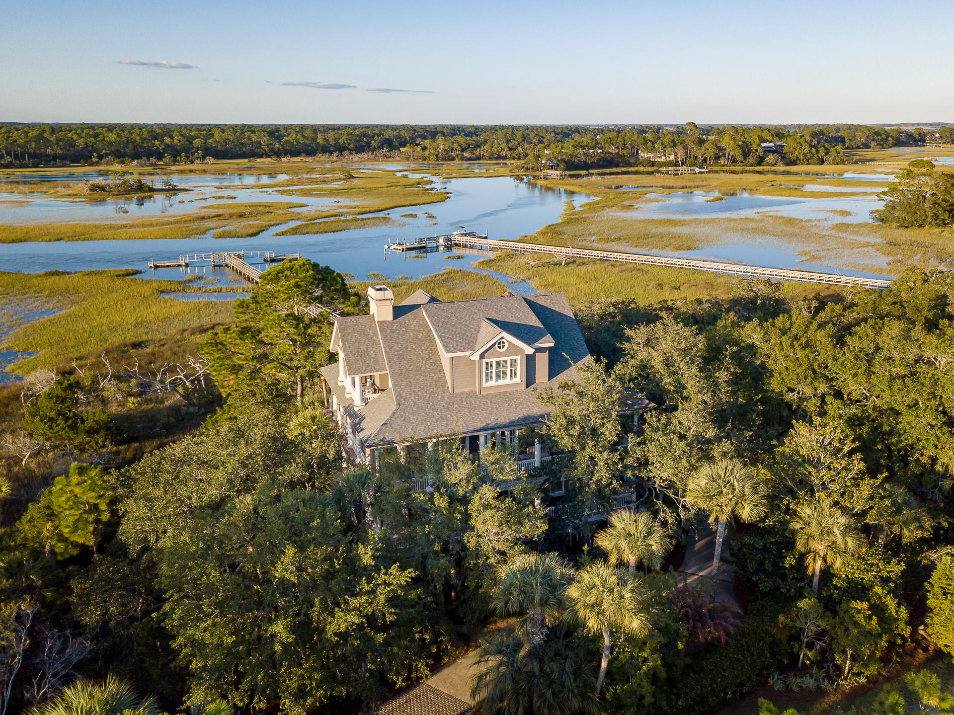 Kiawah Island Homes For Sale - 70 Otter Island, Kiawah Island, SC - 56