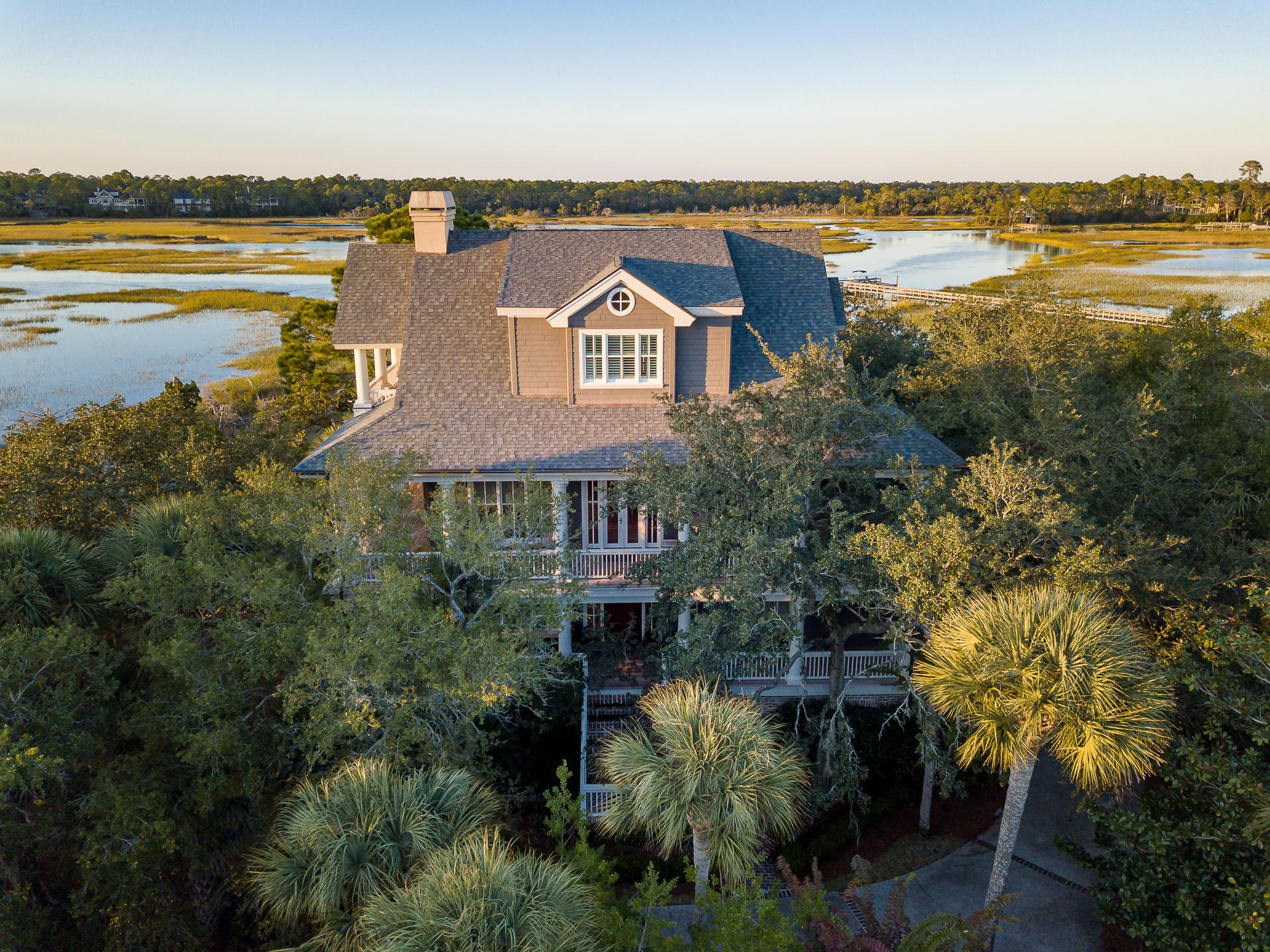 Kiawah Island Homes For Sale - 70 Otter Island, Kiawah Island, SC - 58