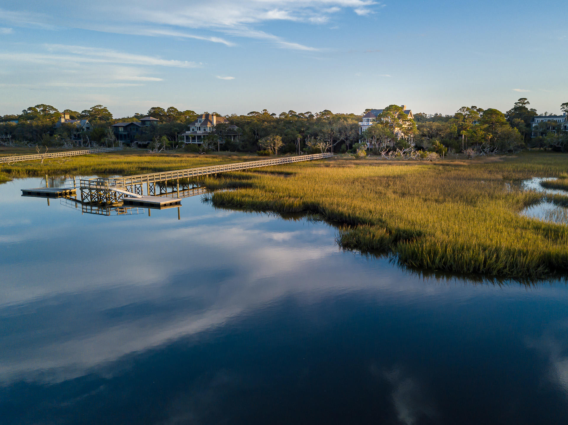 Kiawah Island Homes For Sale - 70 Otter Island, Kiawah Island, SC - 62