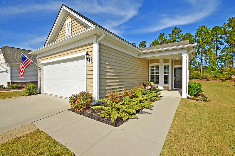628 Battery Edge Drive Summerville, Sc 29486
