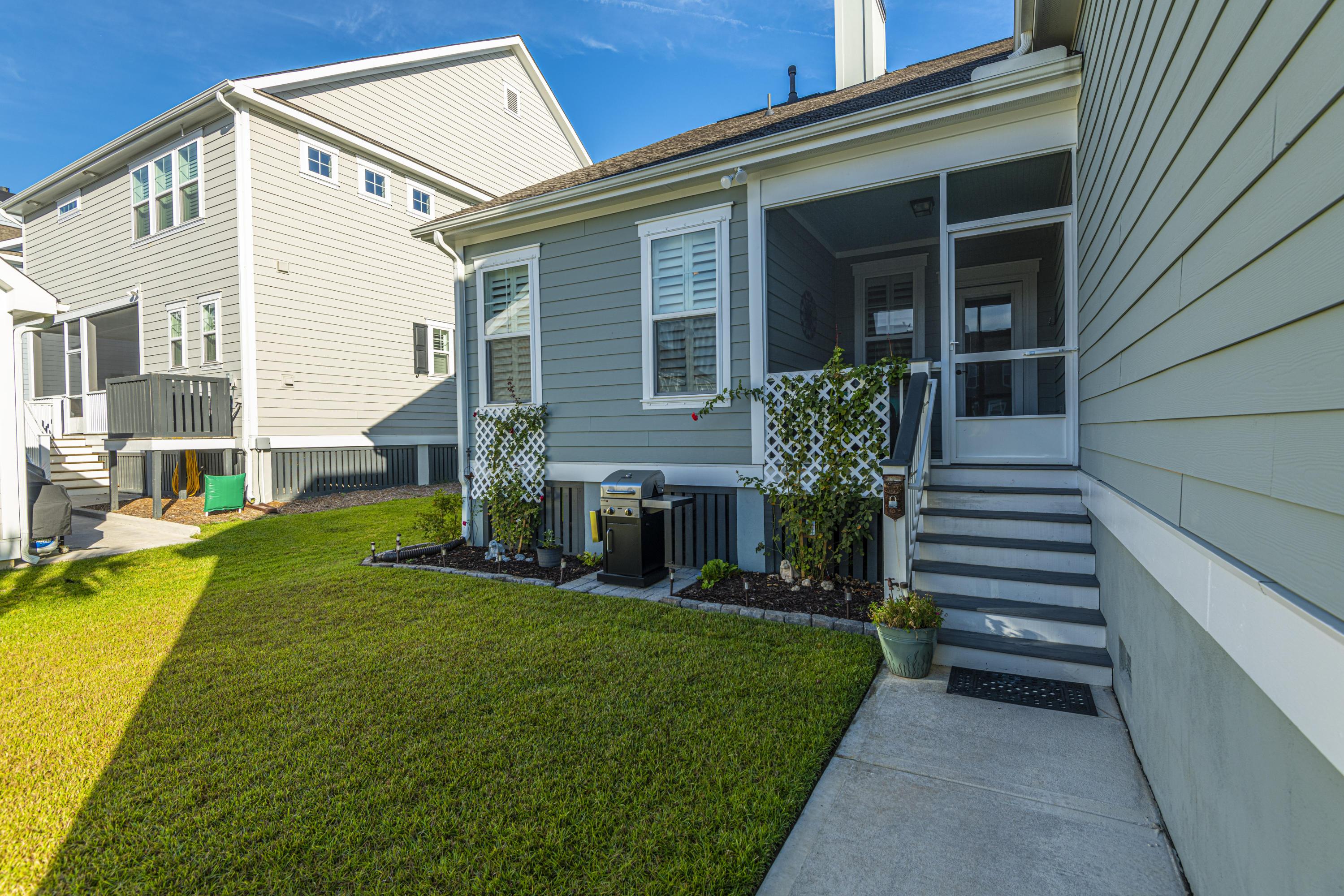 Park West Homes For Sale - 2667 Park West, Mount Pleasant, SC - 11