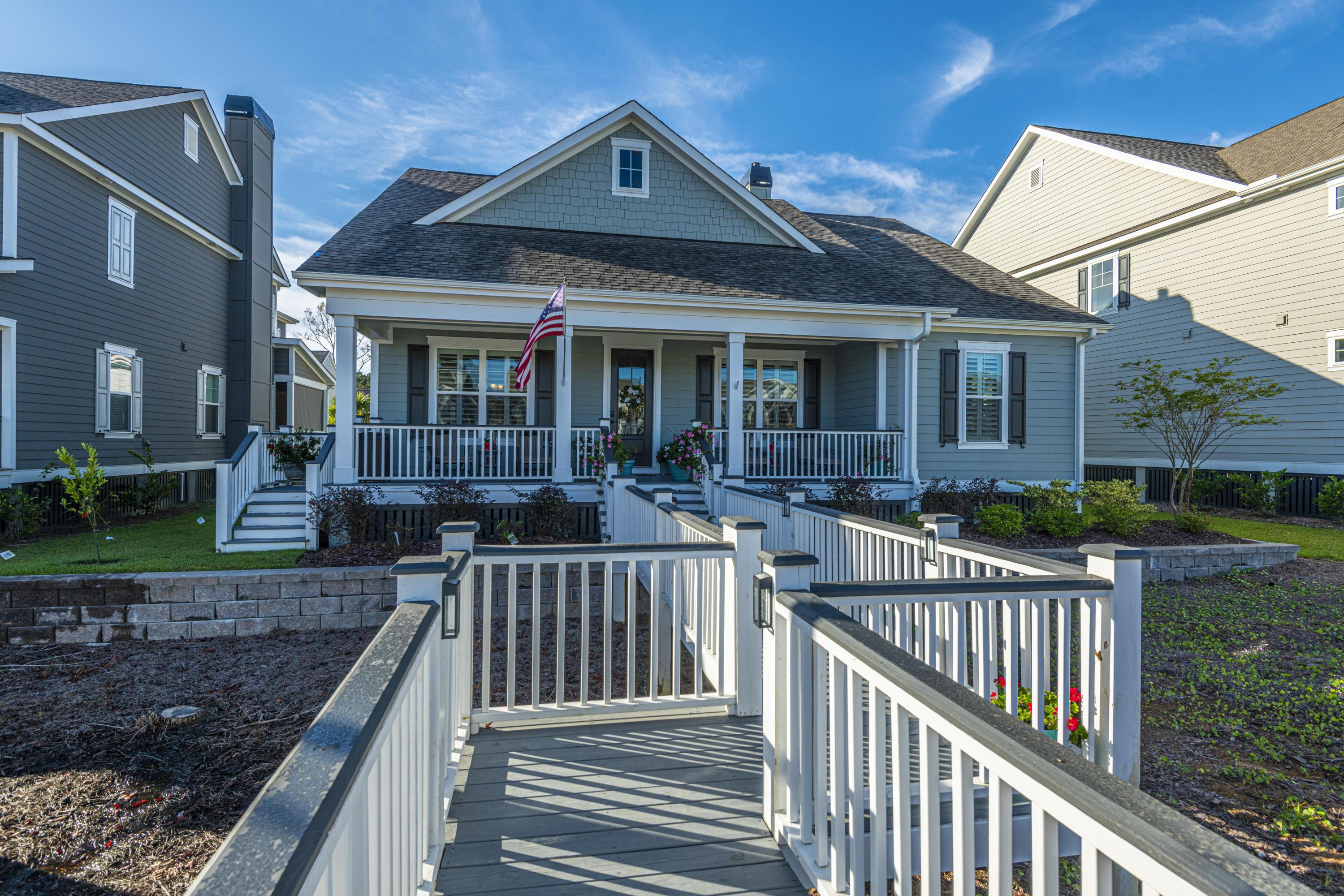 Park West Homes For Sale - 2667 Park West, Mount Pleasant, SC - 28