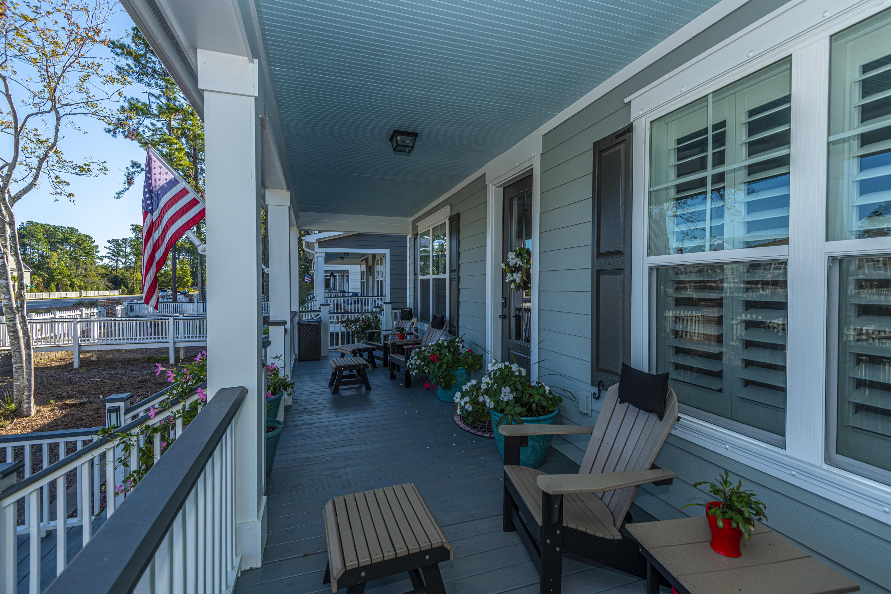 Park West Homes For Sale - 2667 Park West, Mount Pleasant, SC - 29