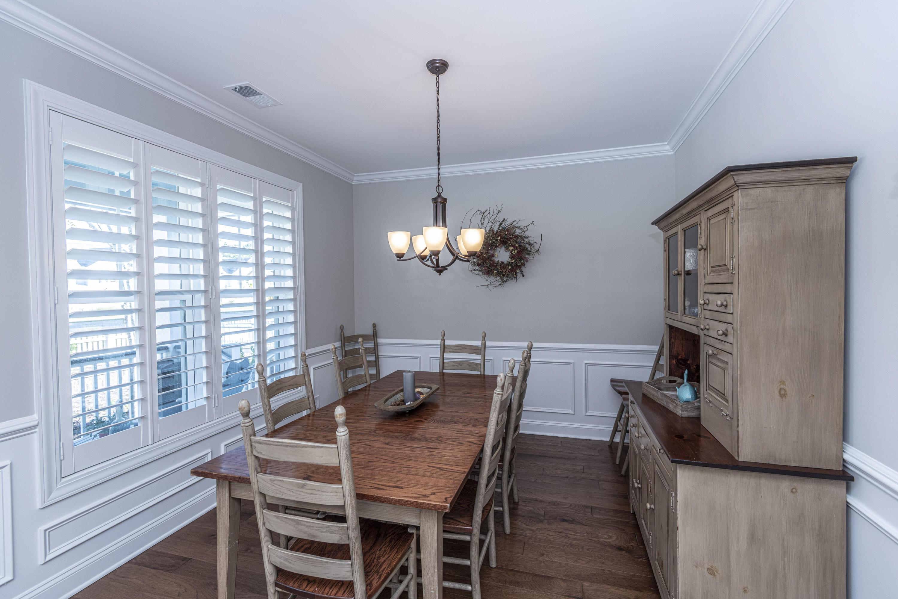 Park West Homes For Sale - 2667 Park West, Mount Pleasant, SC - 25