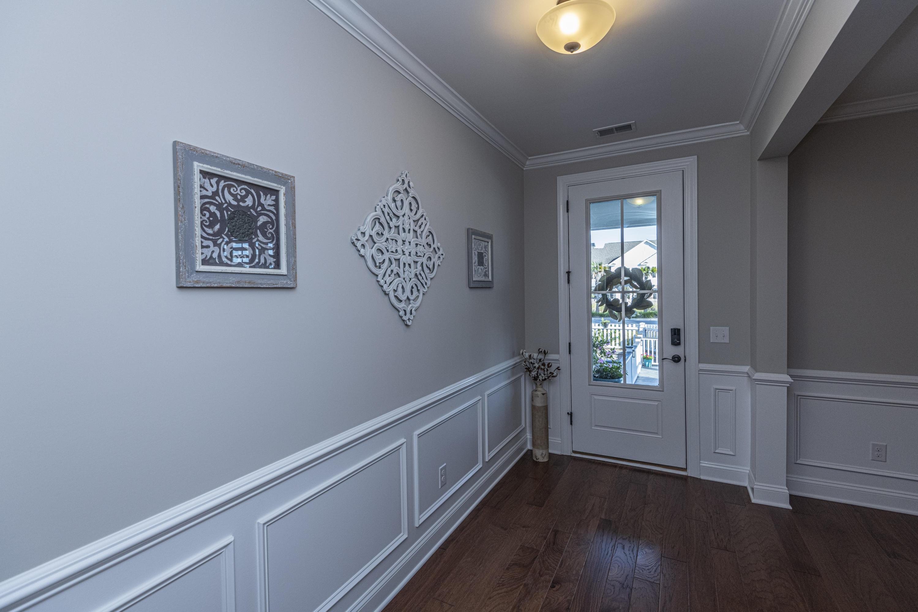 Park West Homes For Sale - 2667 Park West, Mount Pleasant, SC - 22