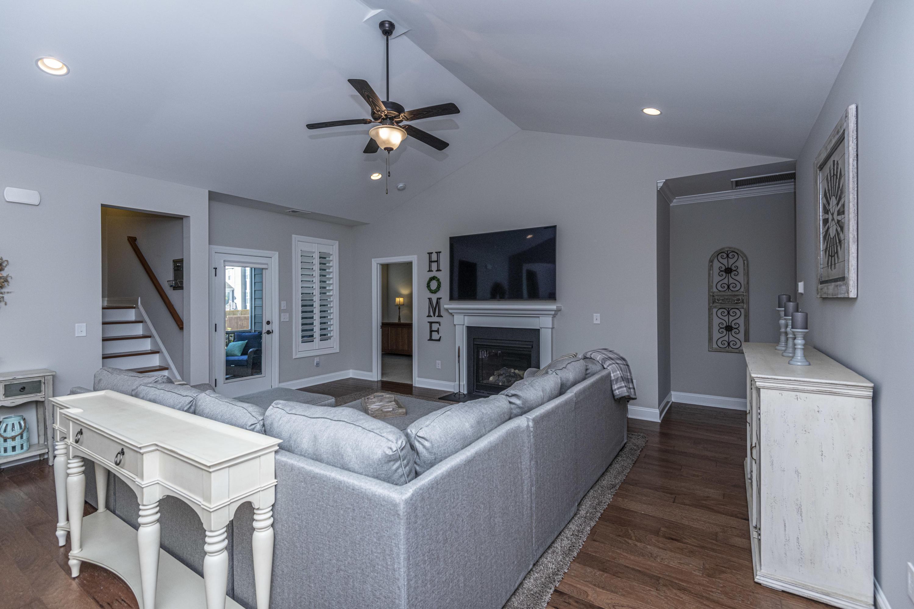 Park West Homes For Sale - 2667 Park West, Mount Pleasant, SC - 20