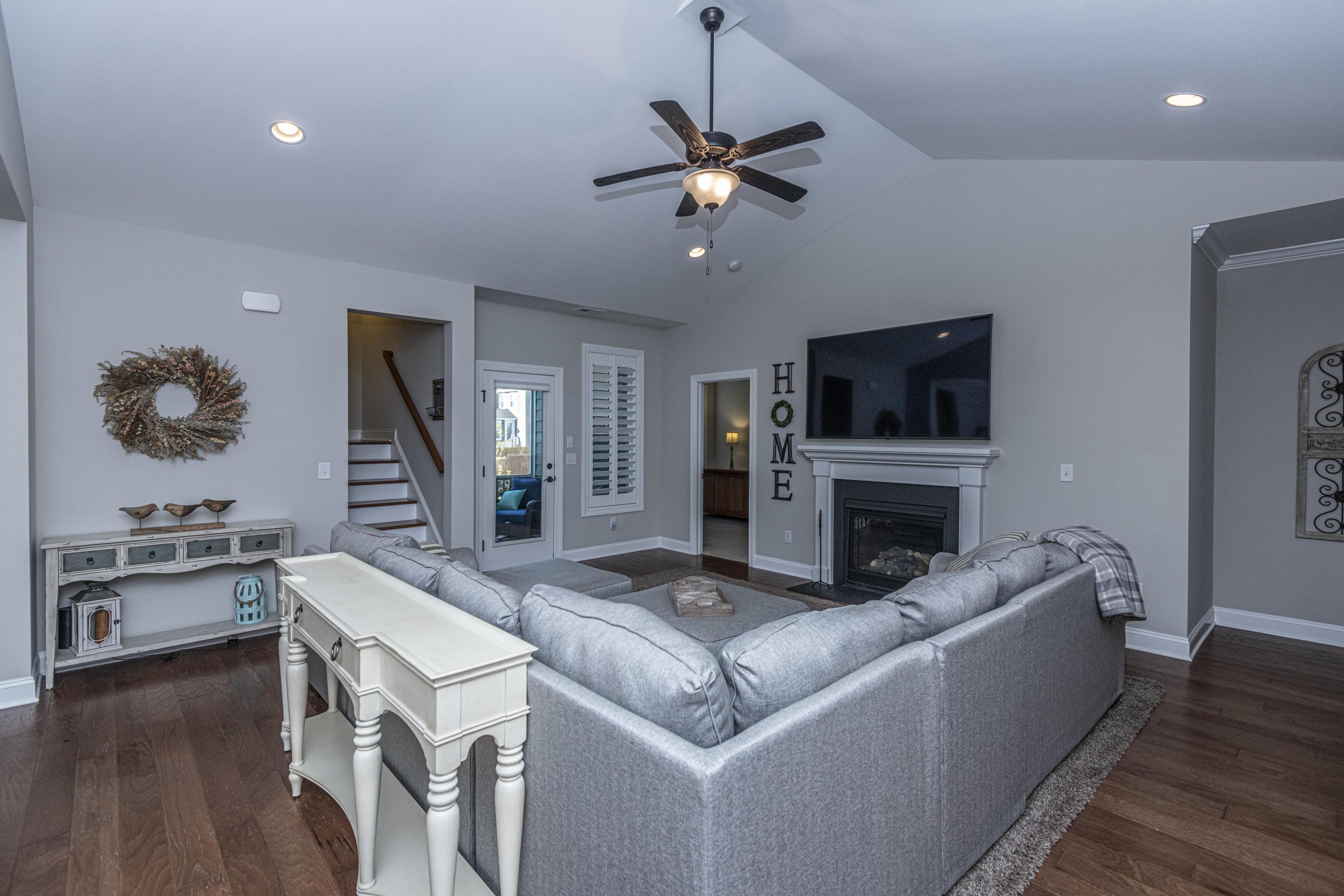 Park West Homes For Sale - 2667 Park West, Mount Pleasant, SC - 21