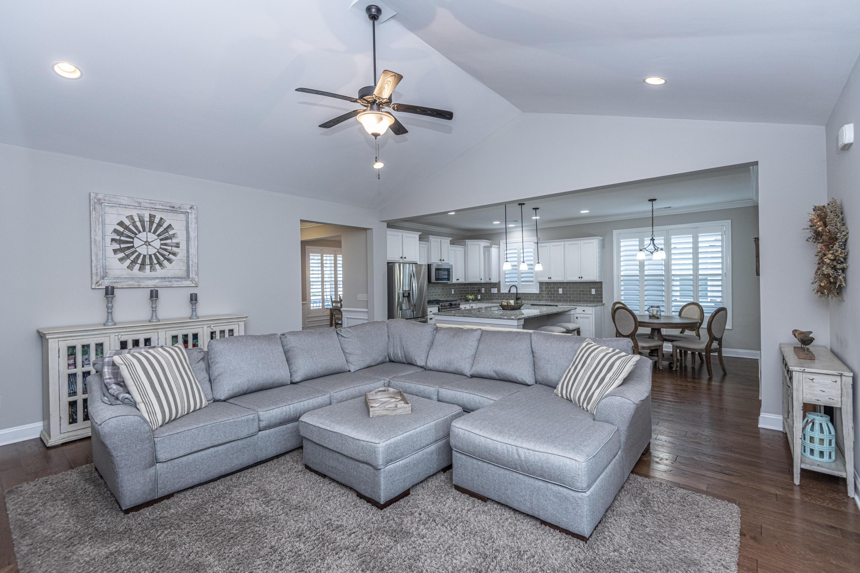 Park West Homes For Sale - 2667 Park West, Mount Pleasant, SC - 19
