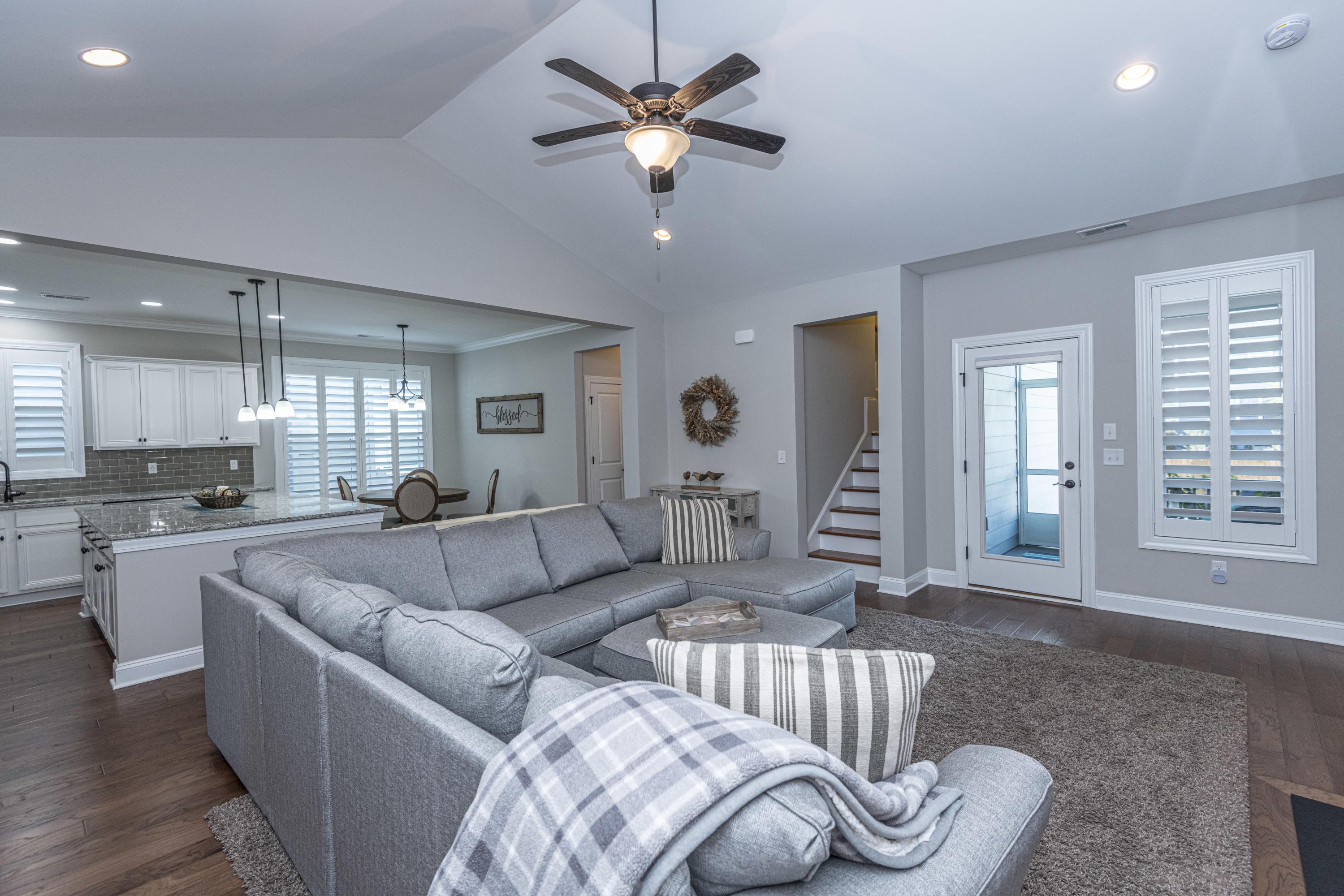 Park West Homes For Sale - 2667 Park West, Mount Pleasant, SC - 17
