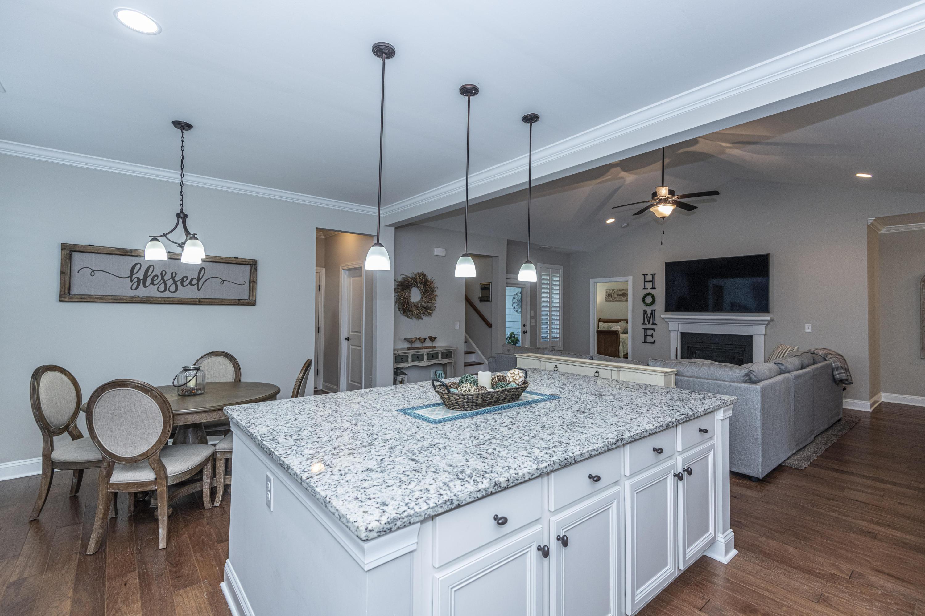 Park West Homes For Sale - 2667 Park West, Mount Pleasant, SC - 10
