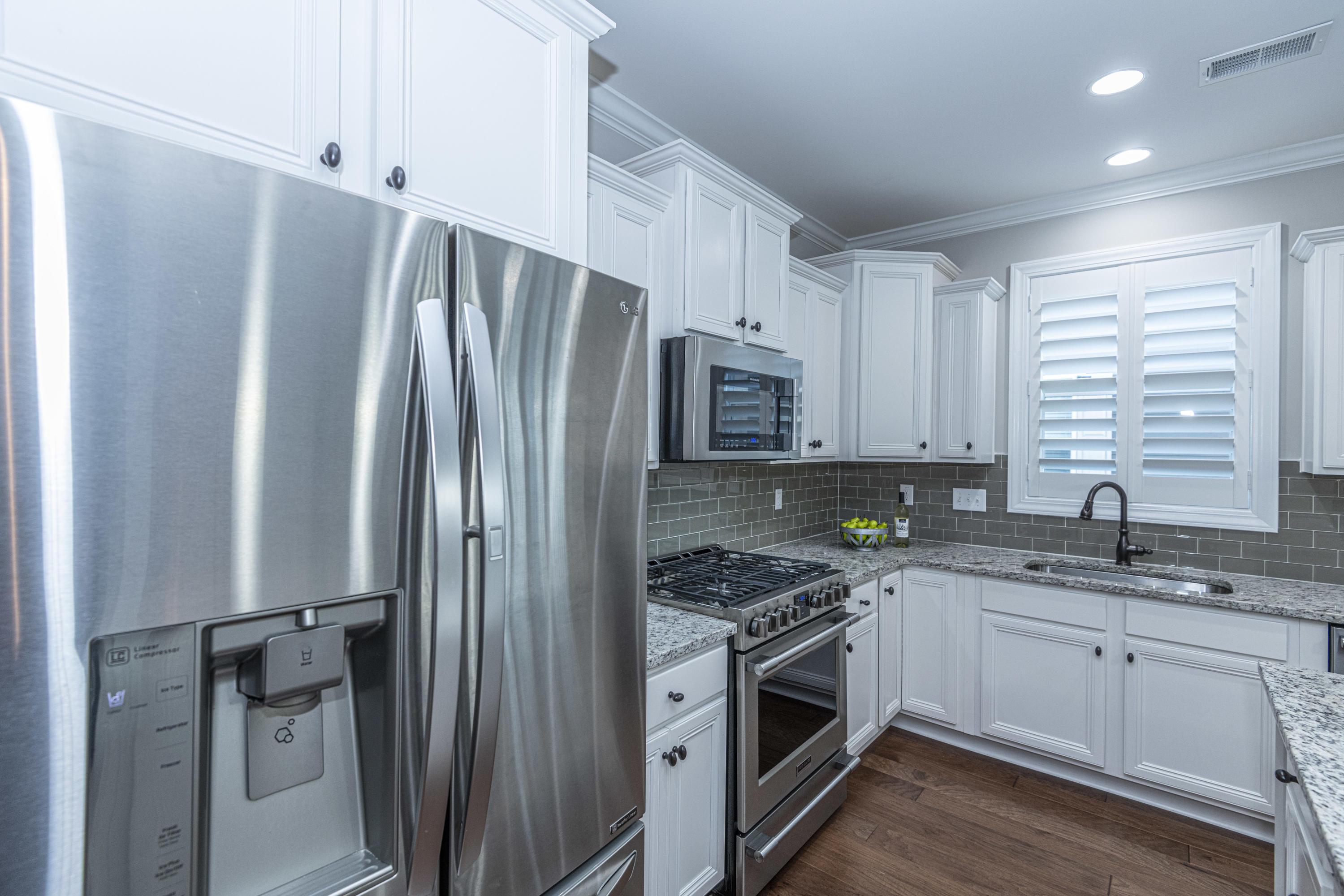 Park West Homes For Sale - 2667 Park West, Mount Pleasant, SC - 7