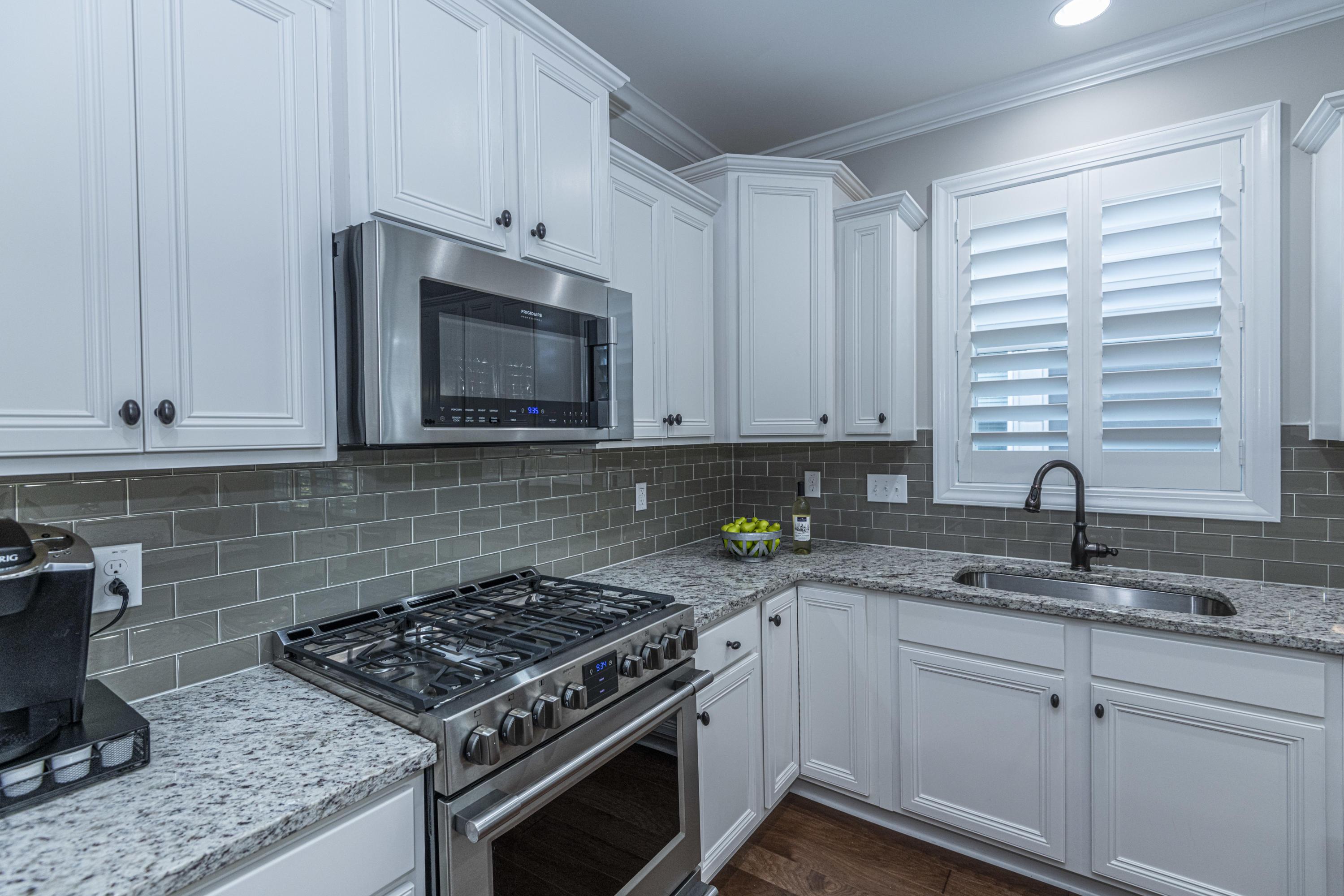 Park West Homes For Sale - 2667 Park West, Mount Pleasant, SC - 8