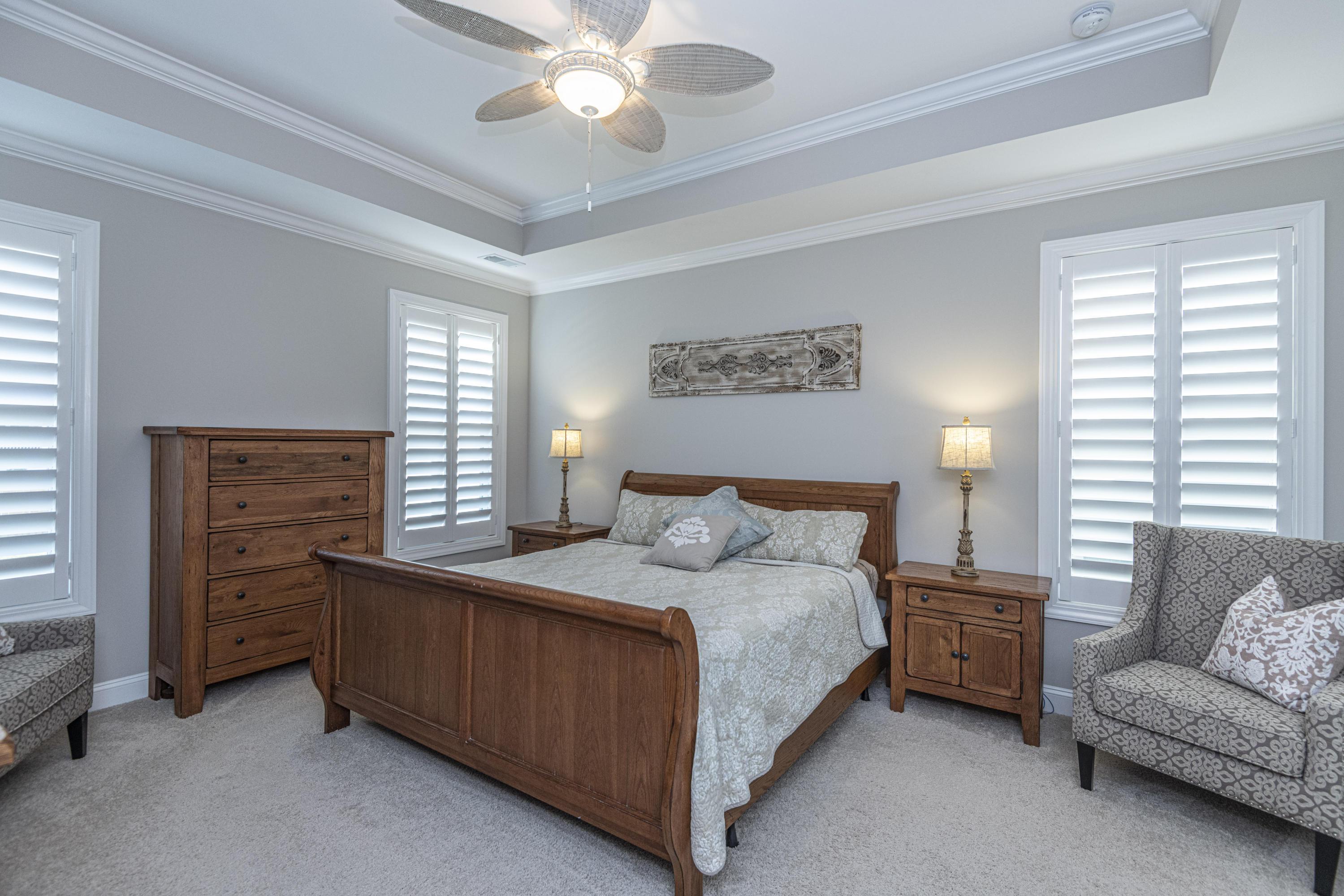 Park West Homes For Sale - 2667 Park West, Mount Pleasant, SC - 4