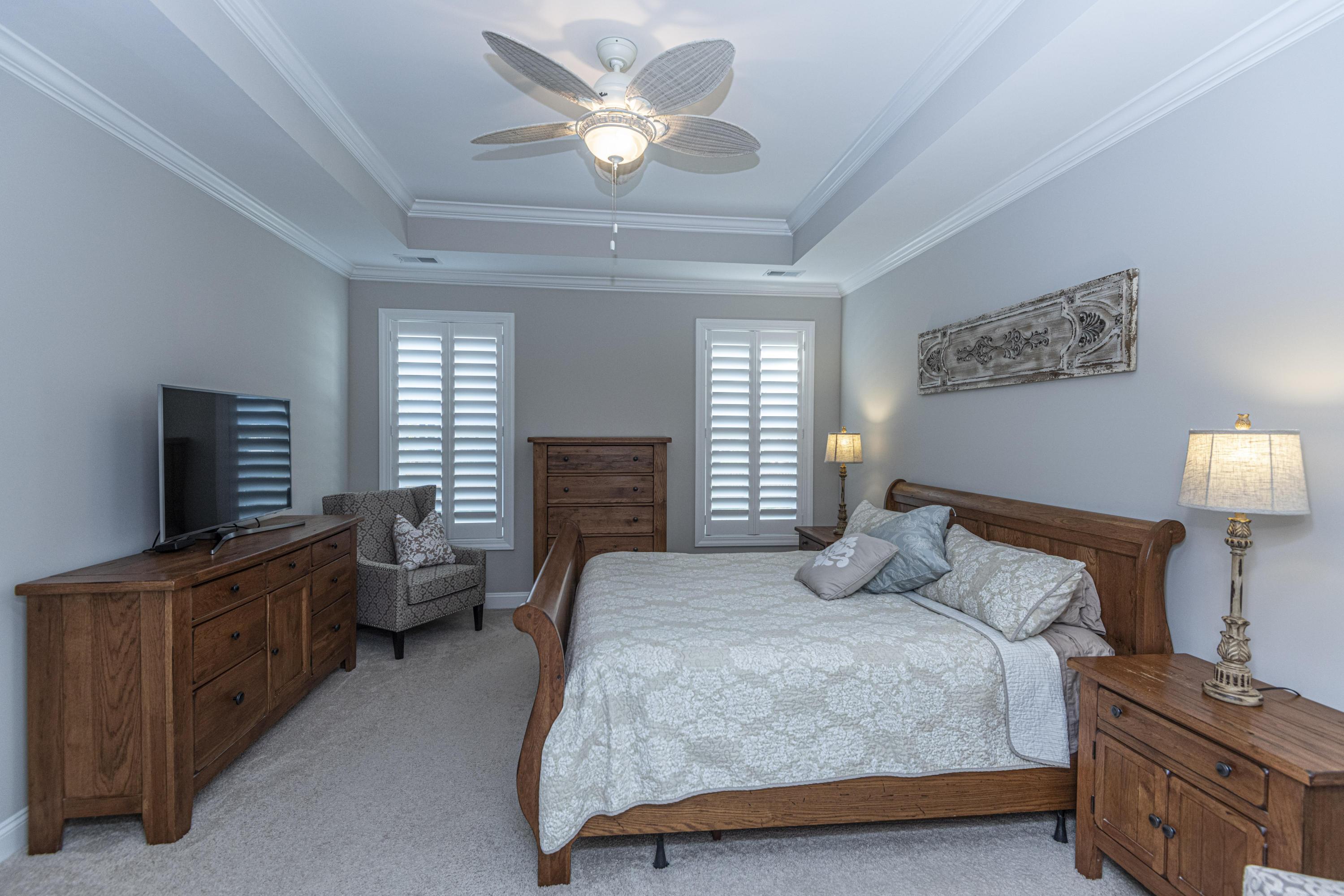 Park West Homes For Sale - 2667 Park West, Mount Pleasant, SC - 2