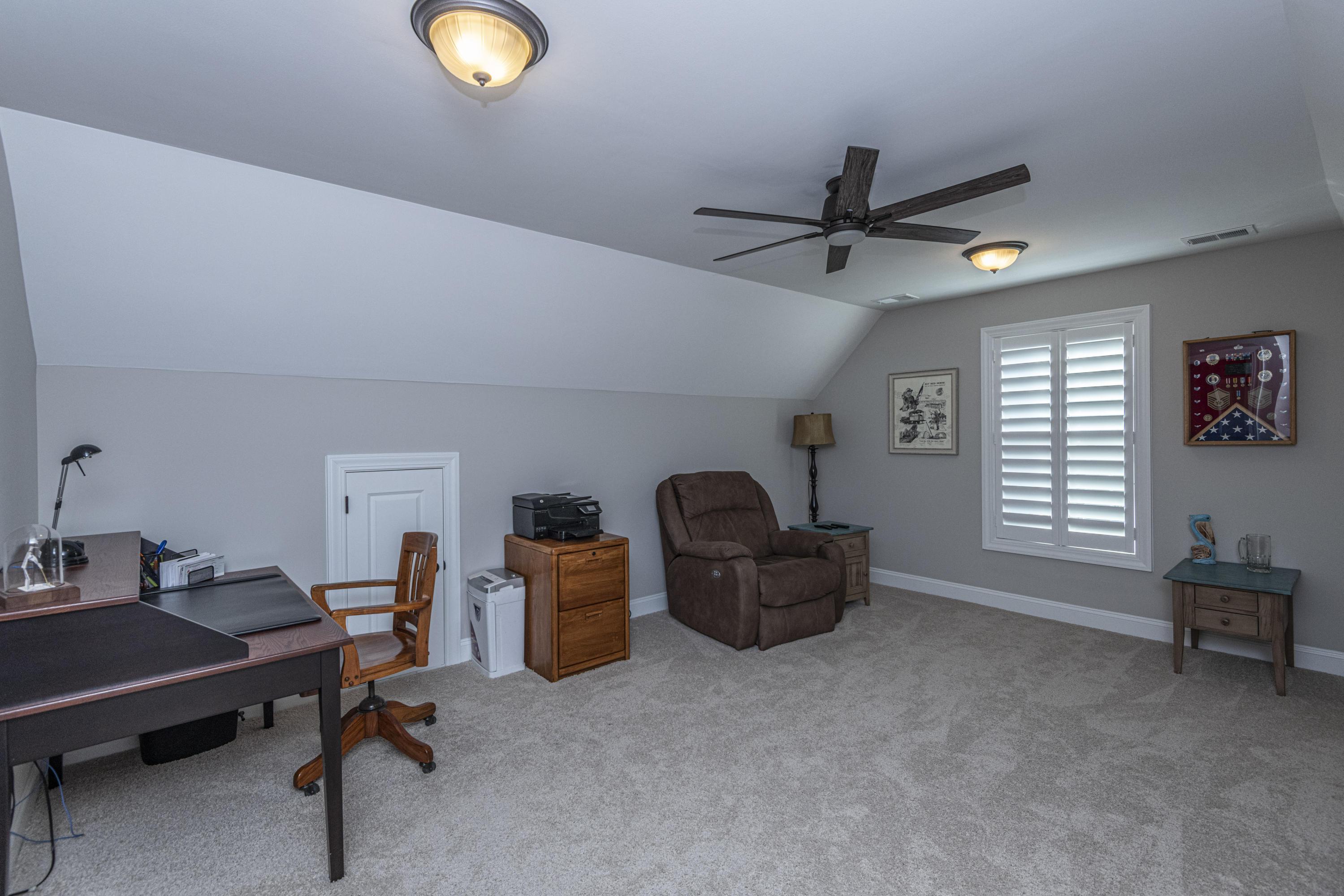 Park West Homes For Sale - 2667 Park West, Mount Pleasant, SC - 5