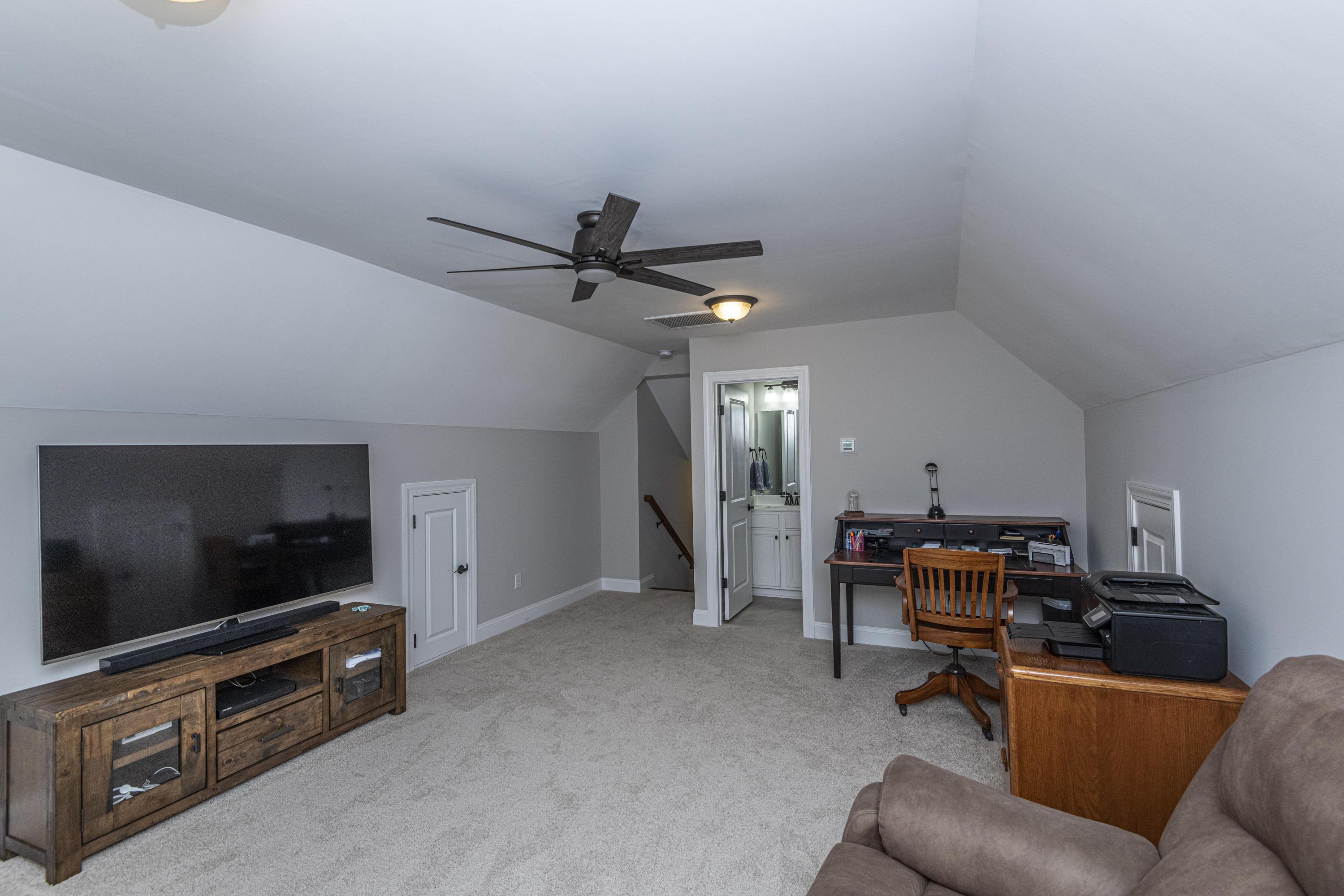 Park West Homes For Sale - 2667 Park West, Mount Pleasant, SC - 50