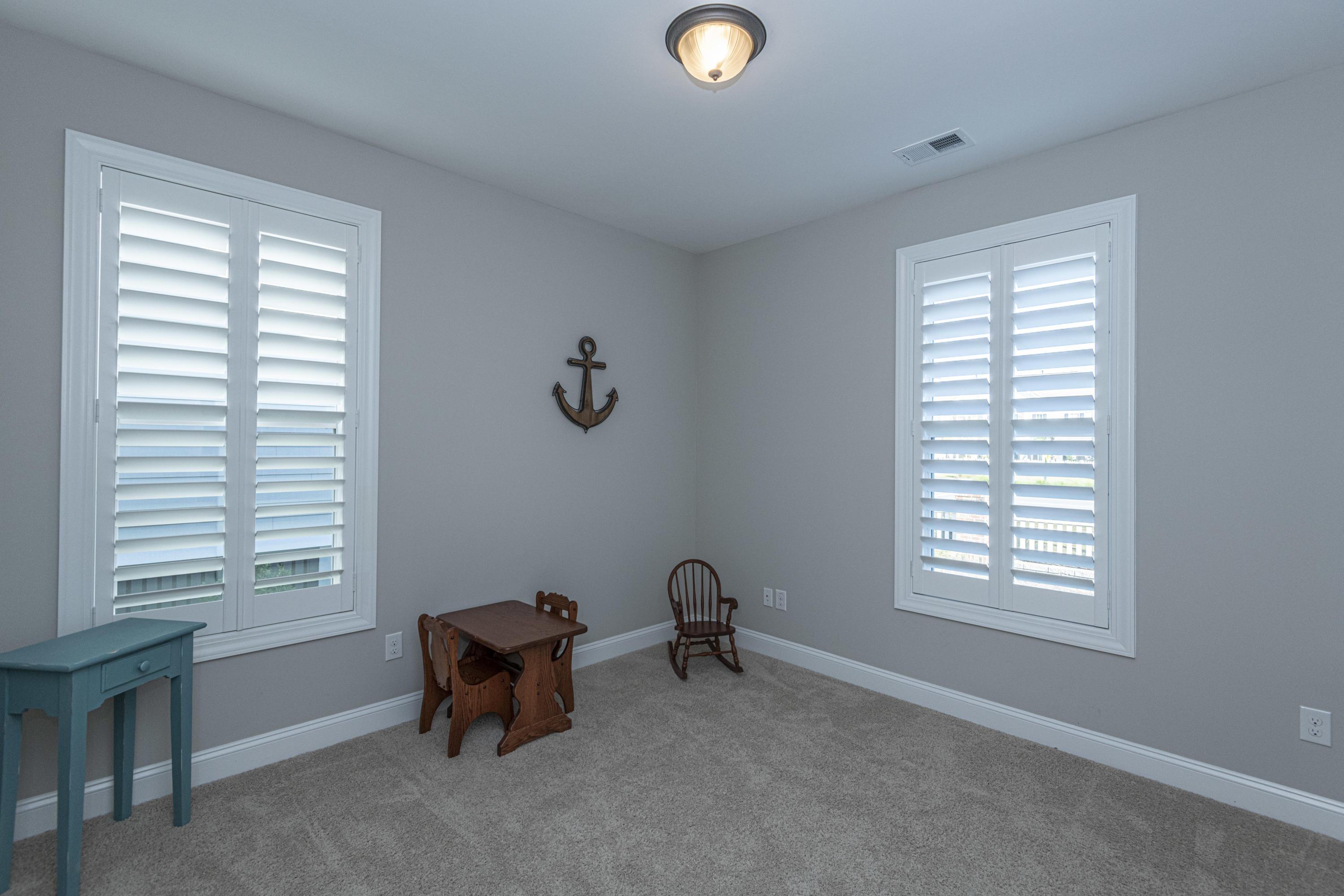 Park West Homes For Sale - 2667 Park West, Mount Pleasant, SC - 37