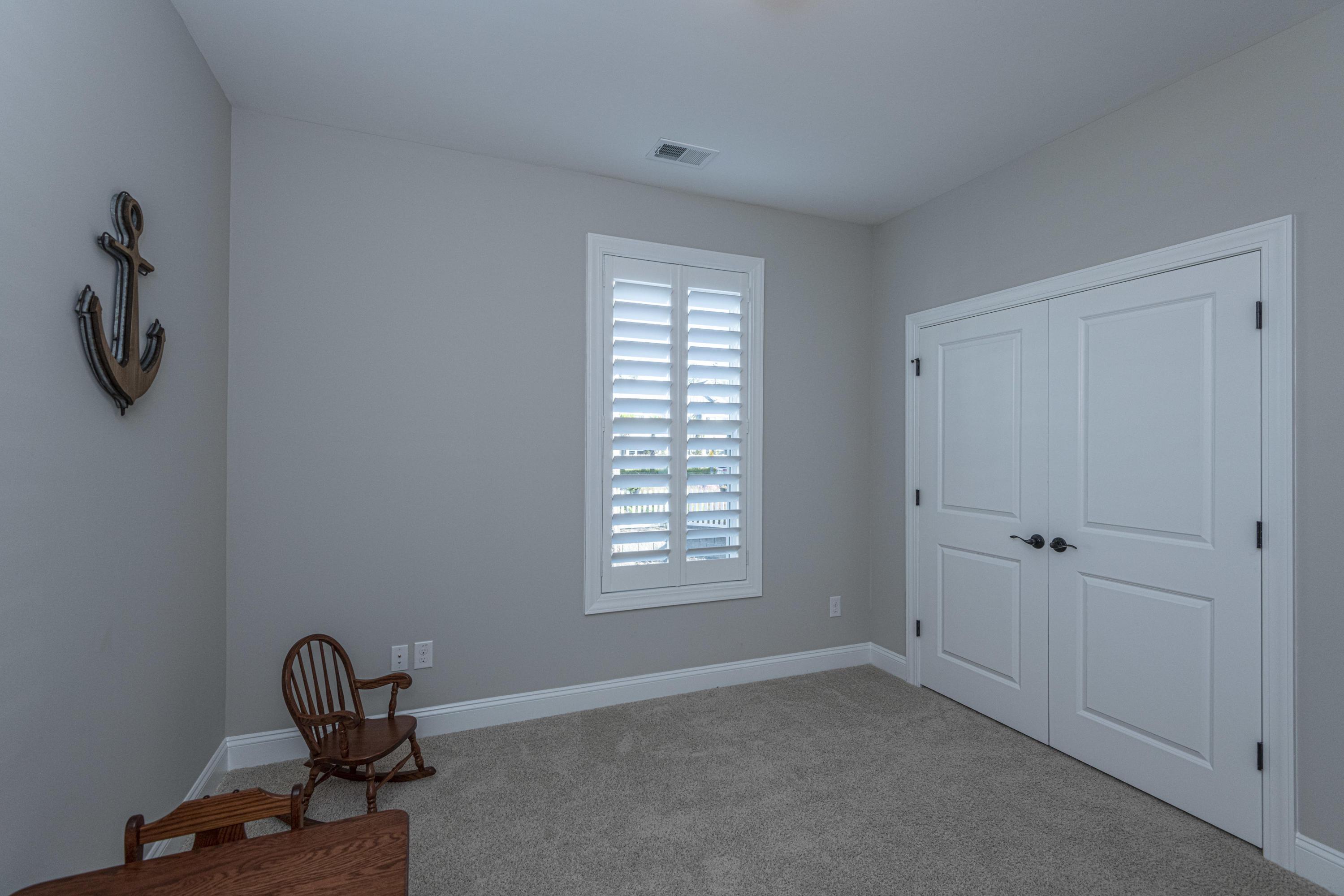 Park West Homes For Sale - 2667 Park West, Mount Pleasant, SC - 45