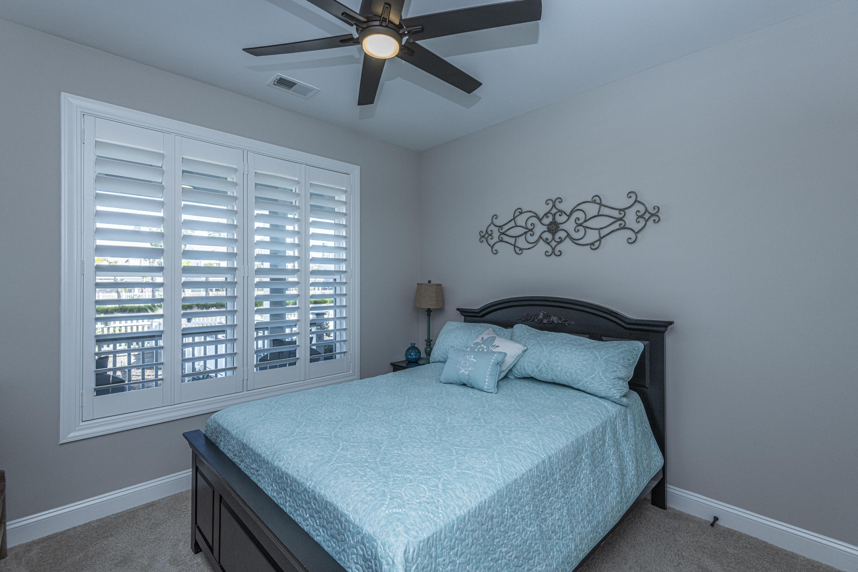 Park West Homes For Sale - 2667 Park West, Mount Pleasant, SC - 43