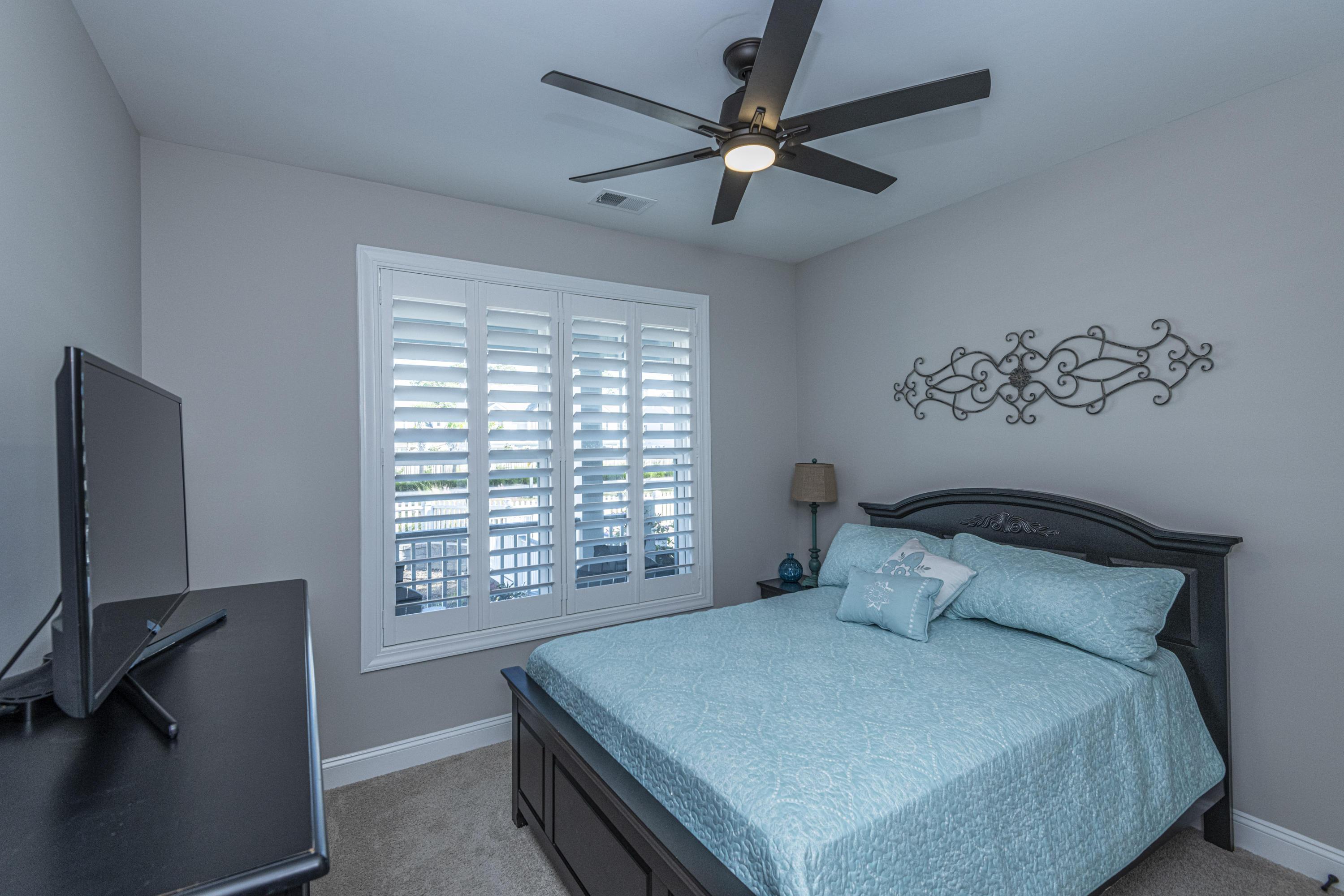 Park West Homes For Sale - 2667 Park West, Mount Pleasant, SC - 44
