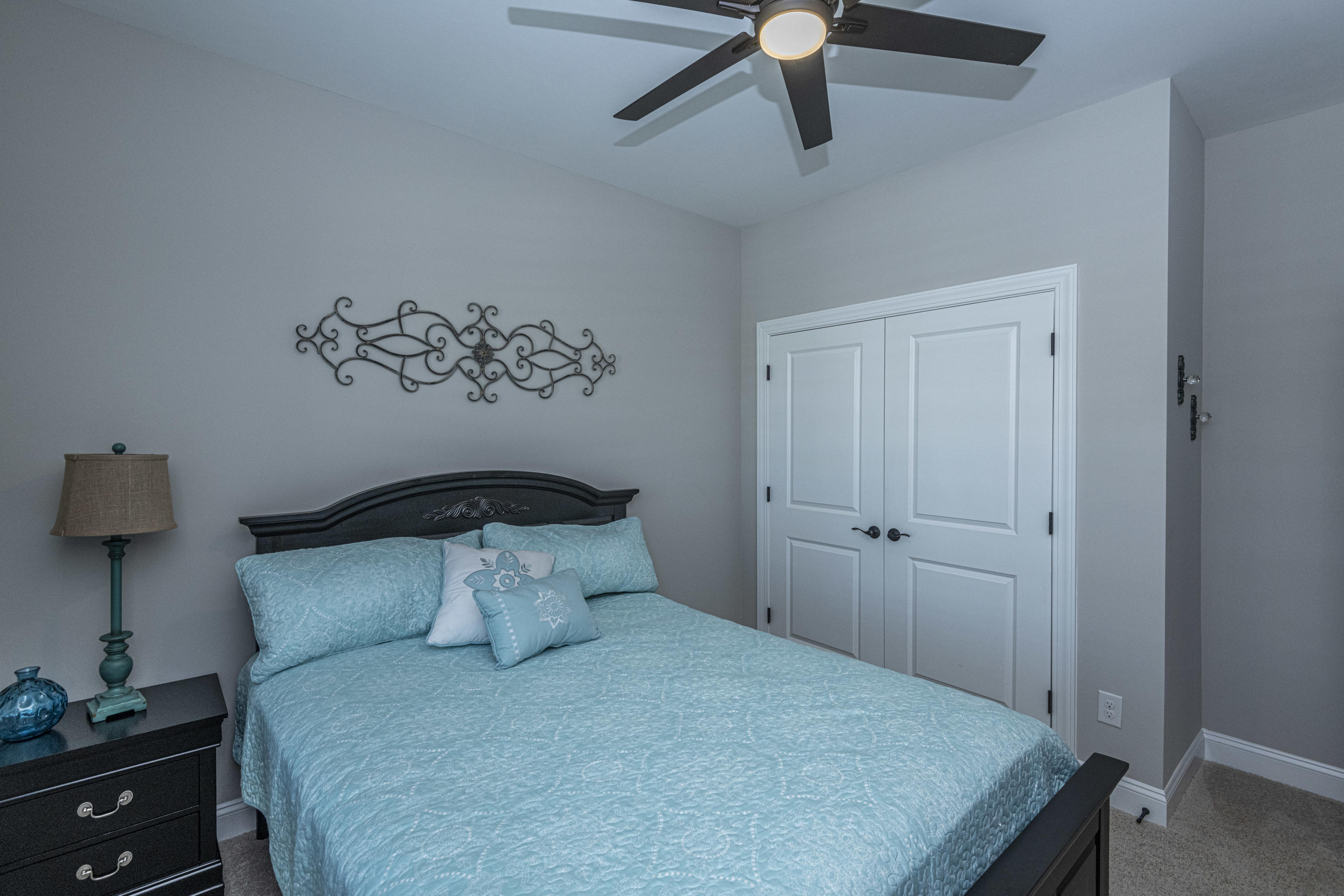 Park West Homes For Sale - 2667 Park West, Mount Pleasant, SC - 42