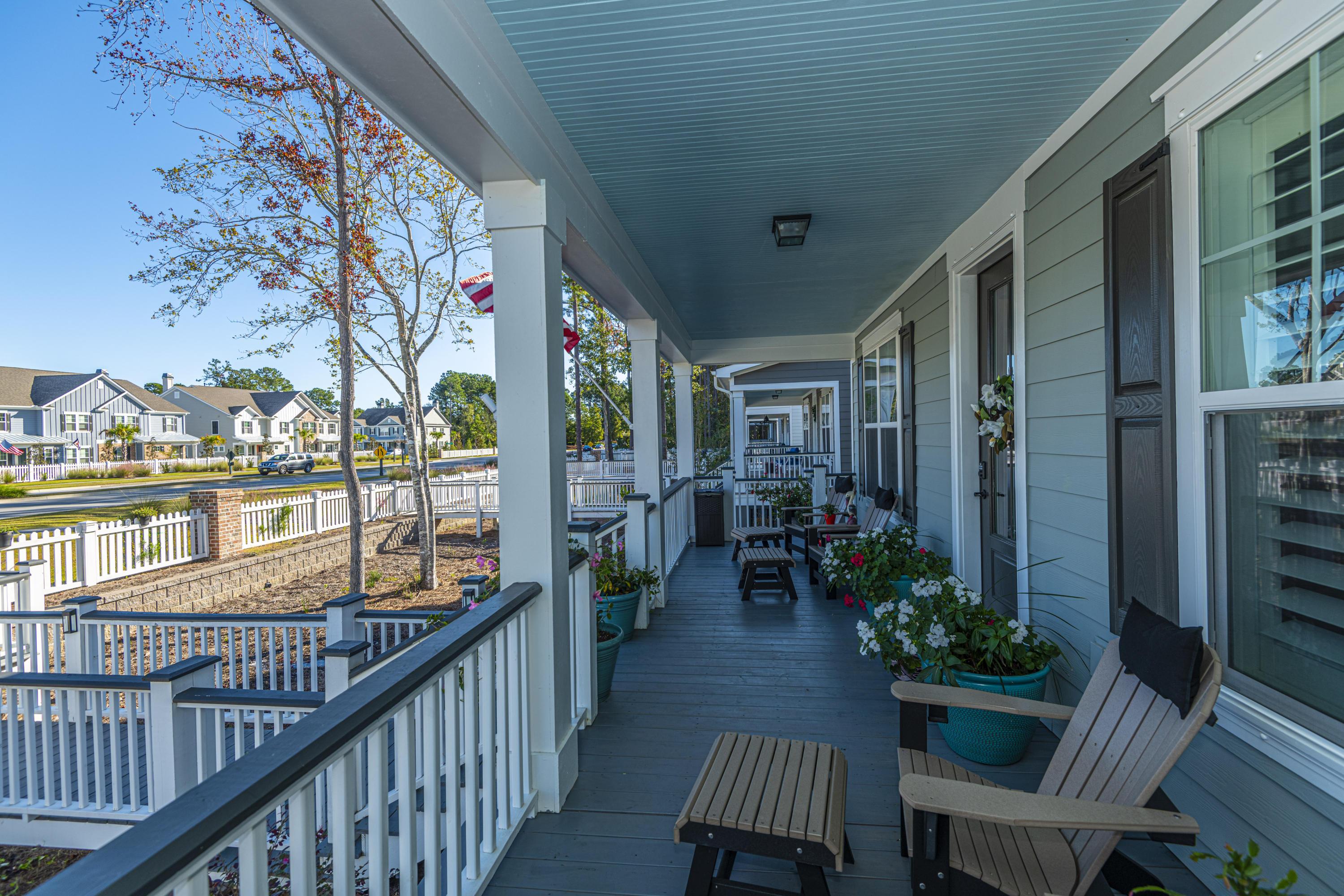 Park West Homes For Sale - 2667 Park West, Mount Pleasant, SC - 38