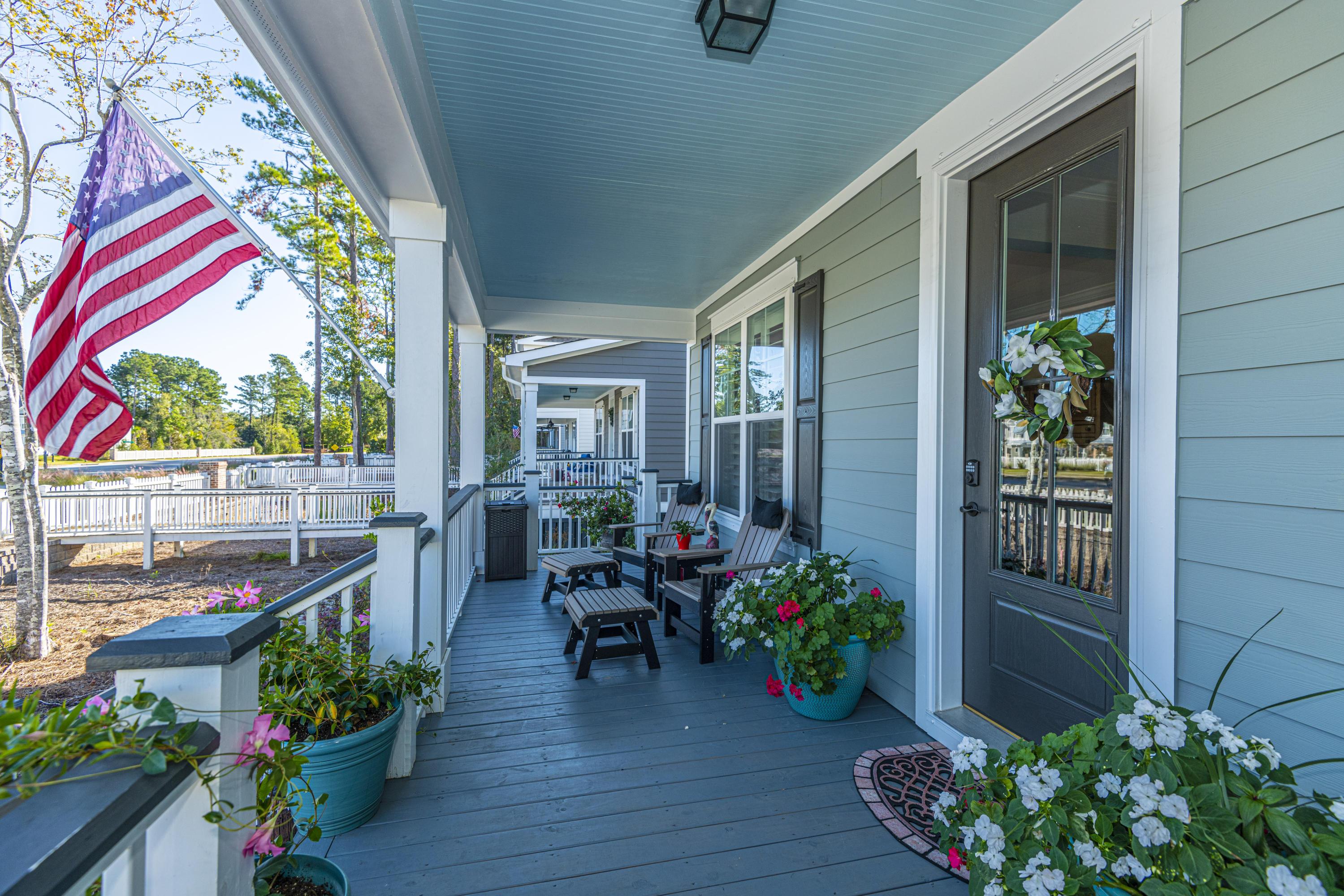 Park West Homes For Sale - 2667 Park West, Mount Pleasant, SC - 34