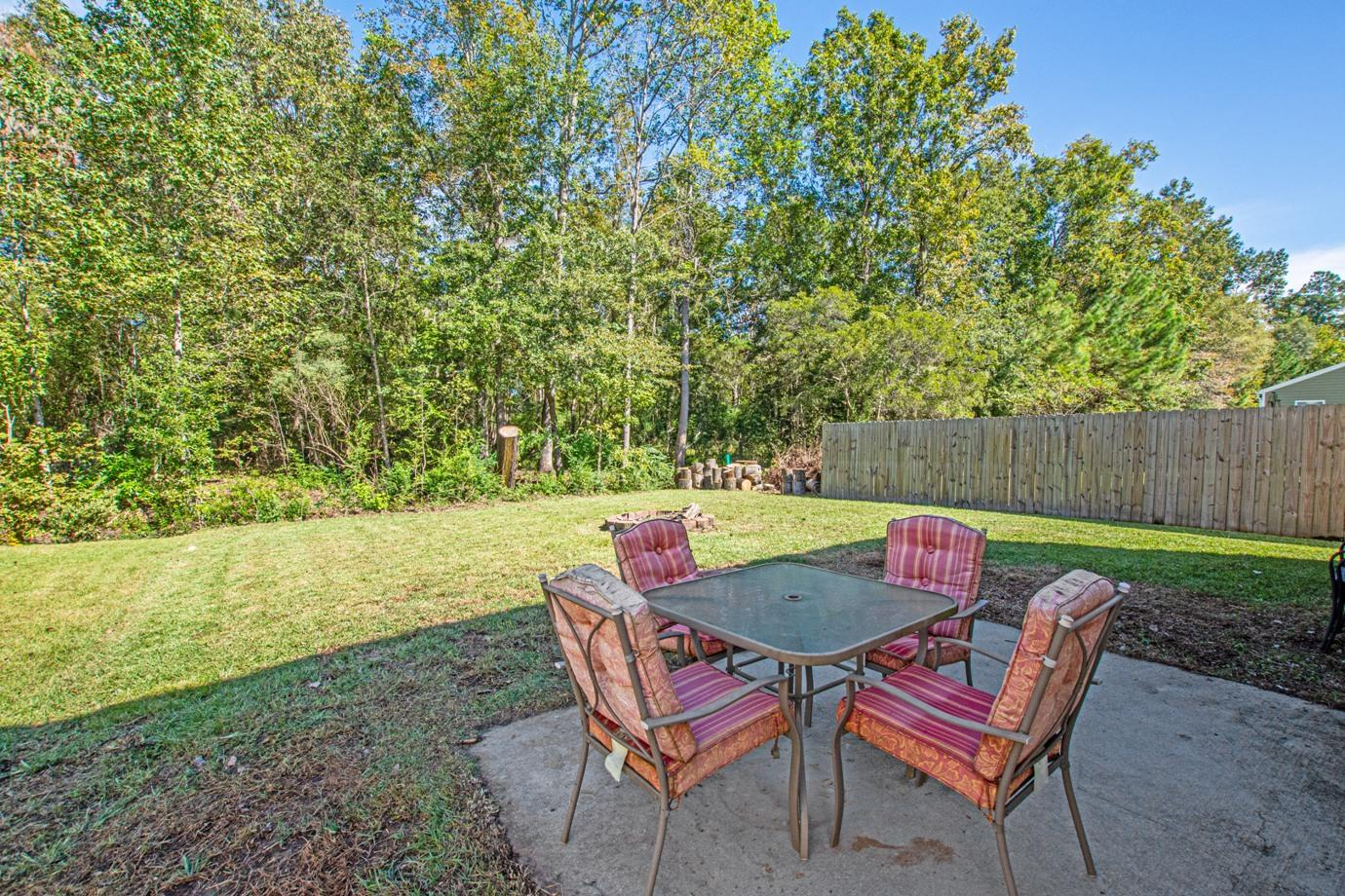 426 Savannah River Drive Summerville, SC 29485