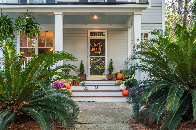 142 Corn Planters Street Charleston, SC 29492
