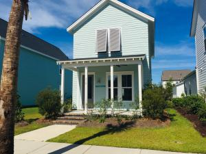 310 Watergrass Street, Summerville, SC 29486