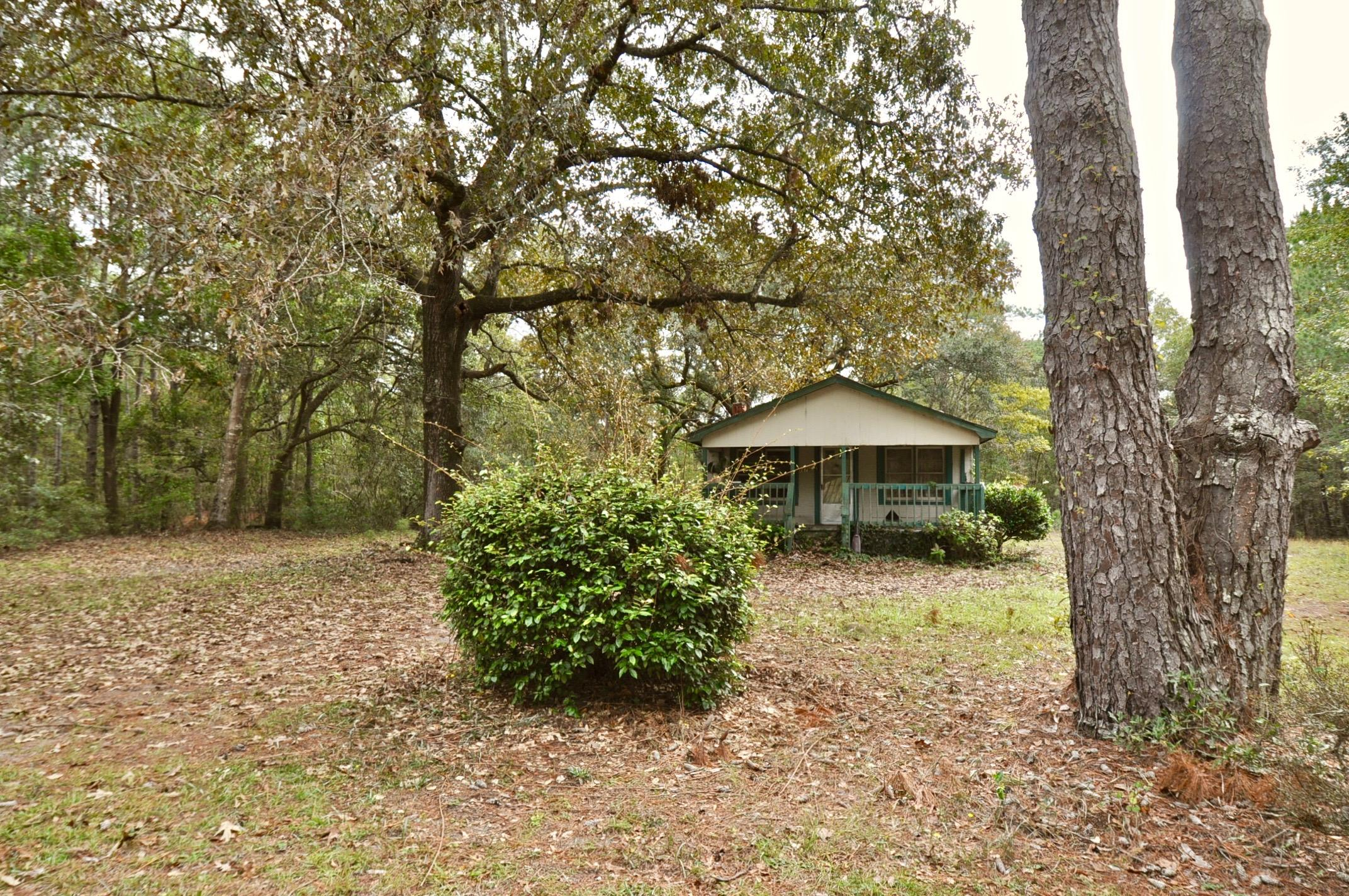 5679 Sands Road Hollywood, SC 29449