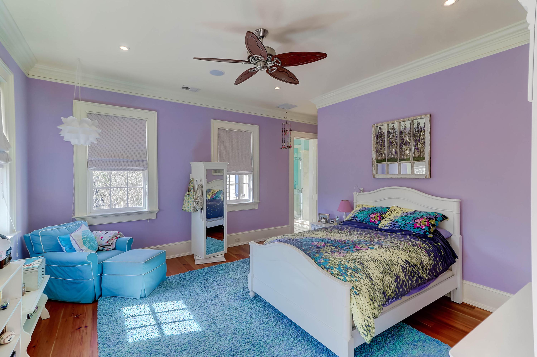 166 Balfour Drive Charleston, SC 29492
