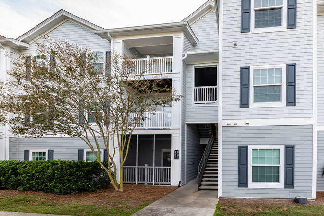 1300 #113 Park West Boulevard Mount Pleasant, SC 29466