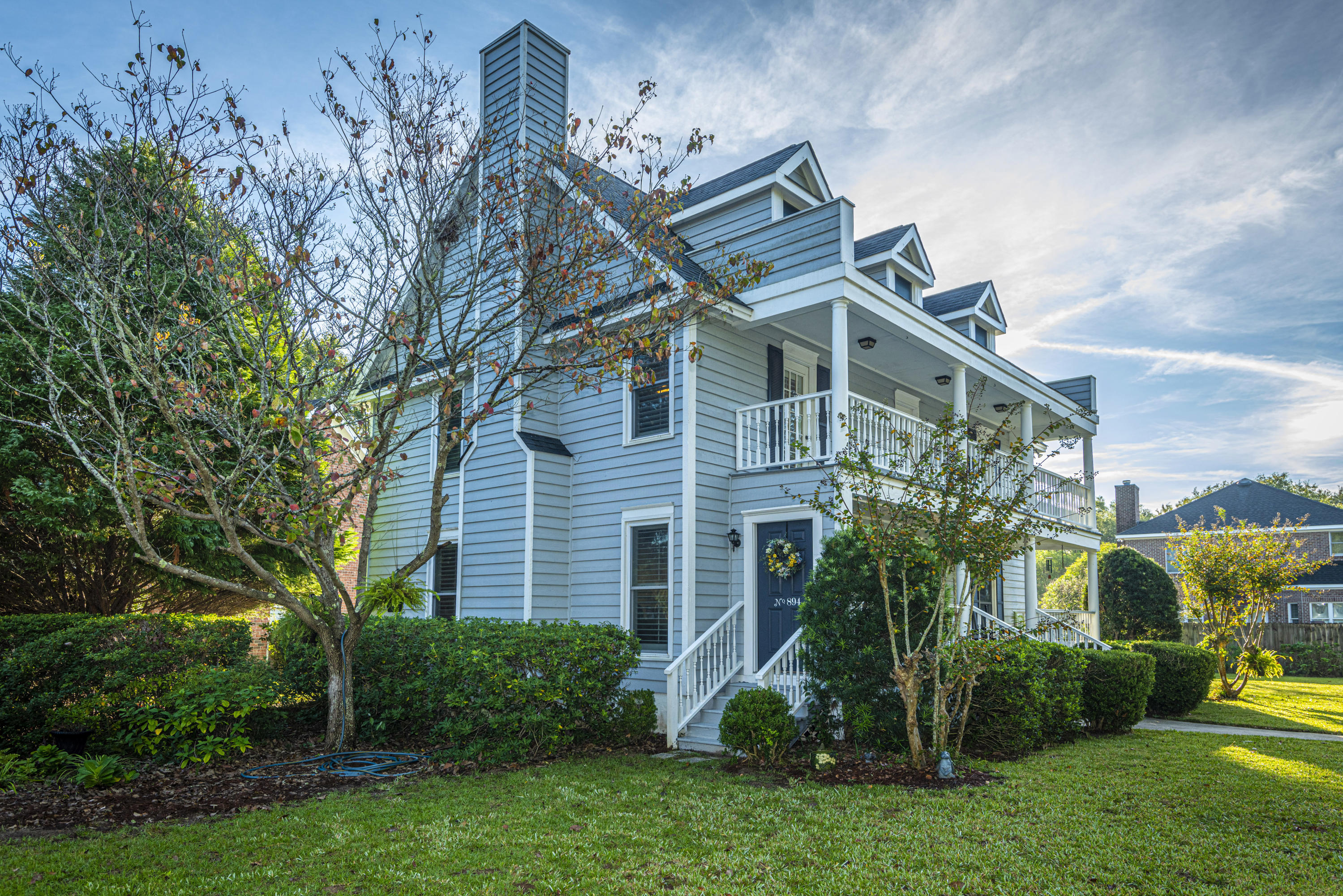 894 Cotton House Road Charleston, SC 29412