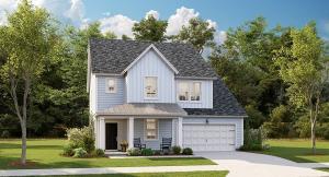 211 Pink Azalea Drive, Summerville, SC 29485