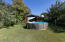 915 Royall Avenue, Mount Pleasant, SC 29464