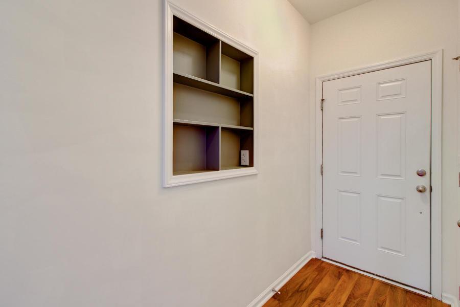 Lieben Park Homes For Sale - 3574 Franklin Tower, Mount Pleasant, SC - 19
