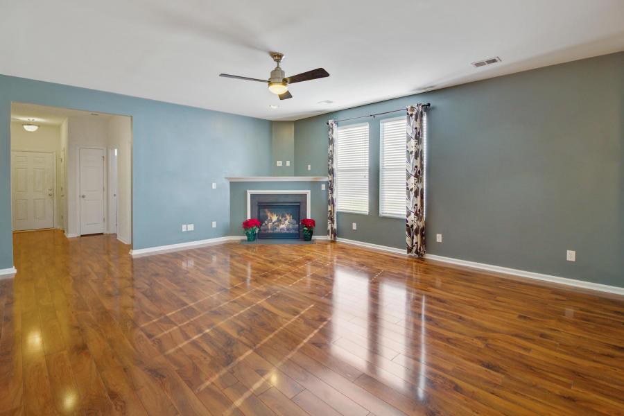 Lieben Park Homes For Sale - 3574 Franklin Tower, Mount Pleasant, SC - 17
