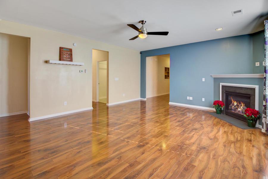 Lieben Park Homes For Sale - 3574 Franklin Tower, Mount Pleasant, SC - 16