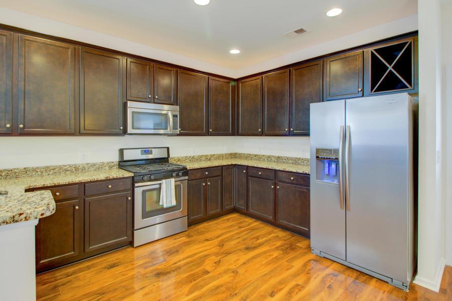 Lieben Park Homes For Sale - 3574 Franklin Tower, Mount Pleasant, SC - 12
