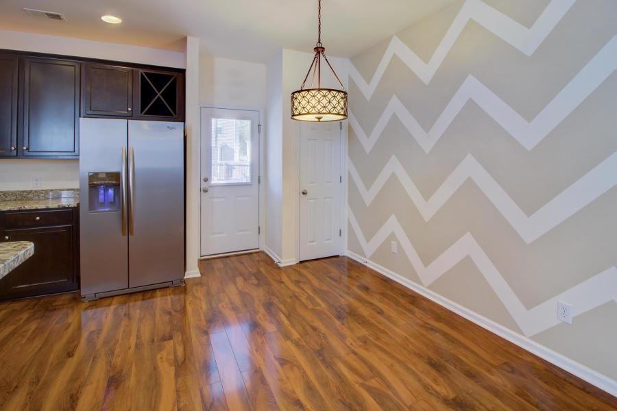 Lieben Park Homes For Sale - 3574 Franklin Tower, Mount Pleasant, SC - 11