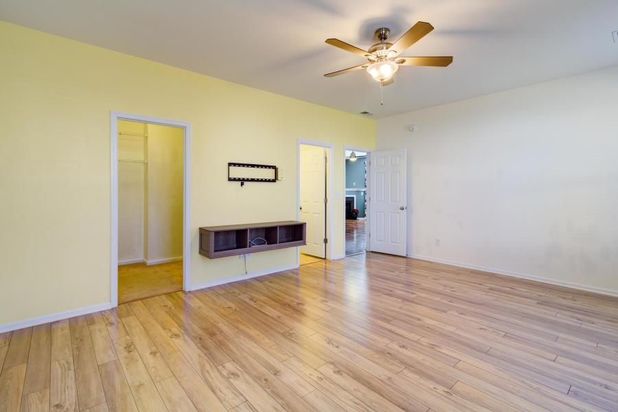 Lieben Park Homes For Sale - 3574 Franklin Tower, Mount Pleasant, SC - 7