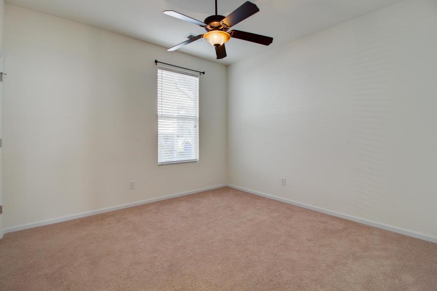 Lieben Park Homes For Sale - 3574 Franklin Tower, Mount Pleasant, SC - 1